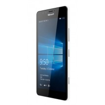 Microsoft Lumia 950 Dual ,20.0 megapixel Svartur