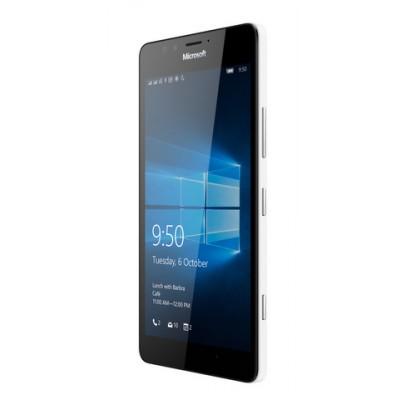microsoft-lumia-950-xl-svartur