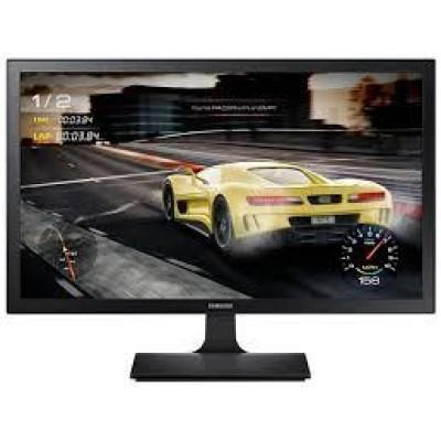 Samsung S27E330H, LED Monitor HDMI, VGA