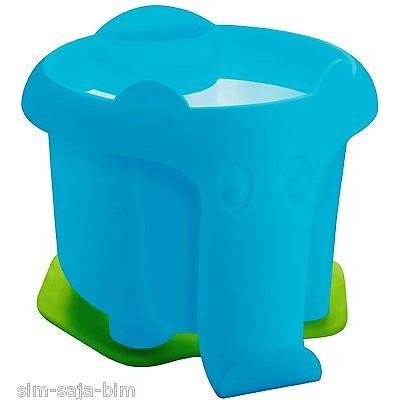 Pelikan vatnsbox 4