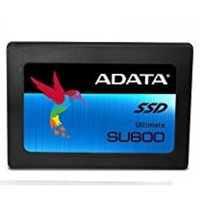 ADATA ASU800SS-256GT-C 2.5 , SATA 6Gb  s-001