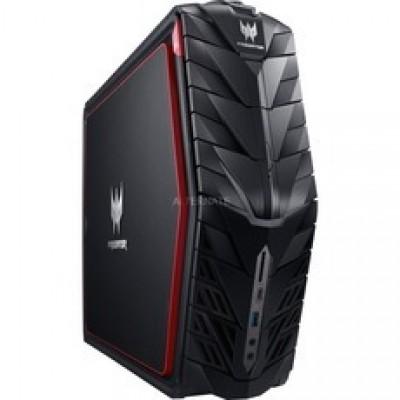 Acer Predator G1-710 DG.E01EG.017, PC