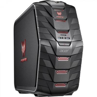 Acer Predator G6-710 DG.B1MEG.014, PC