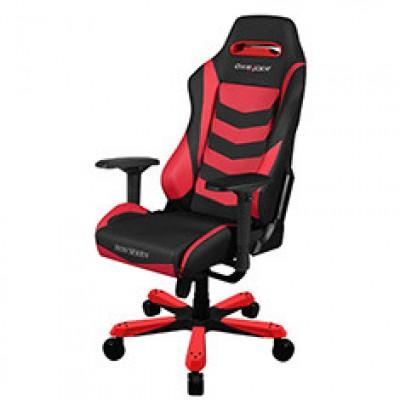 DXRACER Drifting Gaming Chair, game seats 10