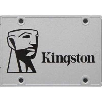 Kingston SUV400S37  120G 120GB SATA 600, SSDNow UV400