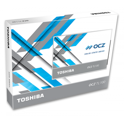 OCZ_TL100-2