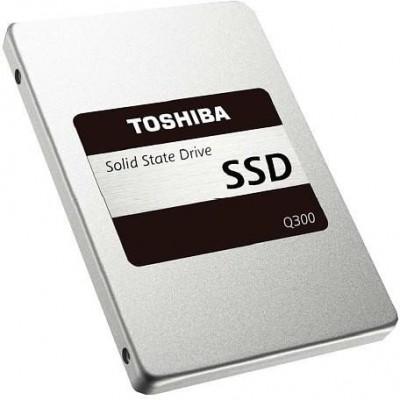 Toshiba HDTS712EZSTA 120GB