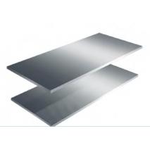 Málmþynging fyrir Uni skápa með málm- eða plastfætur (X5C063, X5C064, X5F081)