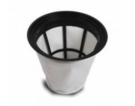 GP1 Filter á grind