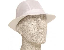 Trilby hattur M 1stk