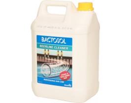 Bactosol 5L