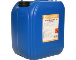 Divergard 96B  20 ltr