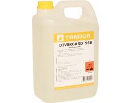 Divergard 96B  5 ltr