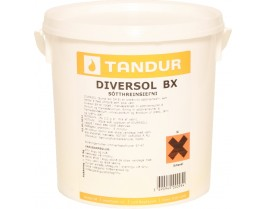 Diversol BX  5KG