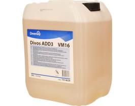 Divos ADD3  25KG/20L