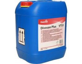 Divosan Plus  20L