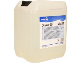 Divos 95 26KG/20L