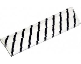 Jonmaster Zebra  40cm 1stk