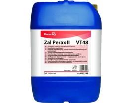 Zal Perax II  20L