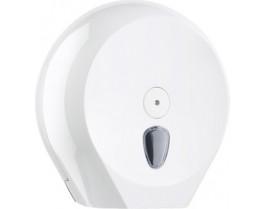 WC-Statíf Risa - Marplast