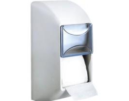 WC-Statíf - 2 x rl - standard Marplast