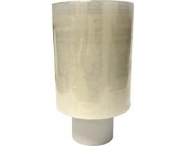 Lítil handstrekkifilma - 10cm x 250m