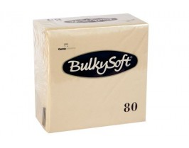 BulkySoft 33x33  3L buttermi 1600s