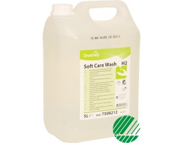 Soft Care Wash H2  5L