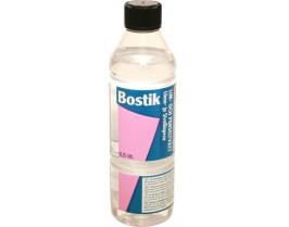 Bostik  500ml