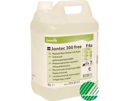 Jontec 300 Free 5L