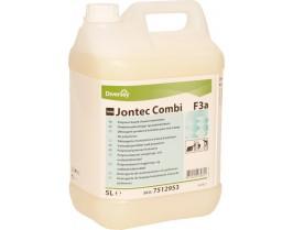 Jontec Combi 5L