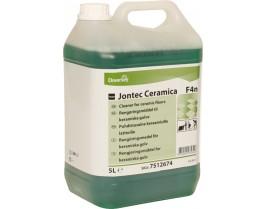 Jontec Ceramica 5L
