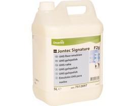 Jontec Signature 5L