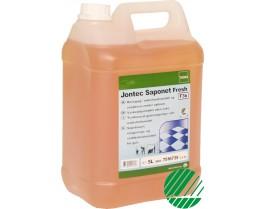 Jontec Saponet Fresh 5L