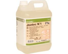 Jontec No. 1  5L
