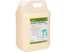Jontec Restore 5L