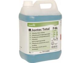 Jontec Total 5L