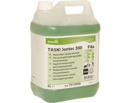 Jontec 300 5L