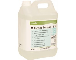 Jontec Tensol 5L