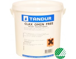 Clax Omin Color G 4KG