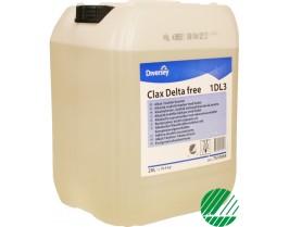 Clax Delta G 20 ltr.