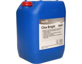 Clax Bright 20L