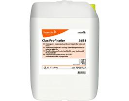 Clax Profi Color,  10L