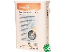Clax Microwash 9KG