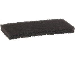 Rispa/padsi - stíft nylon