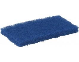 Rispa/padsi - millistíft nylon