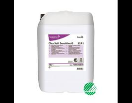 Clax Soft Sensitive 10L