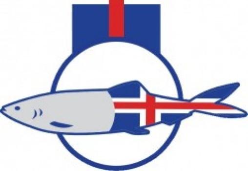 Sjávarútvegsýning í Laugardalshöll 25.- 27. September 2019