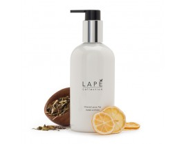 LAPE Lemon lotion 8x300ml
