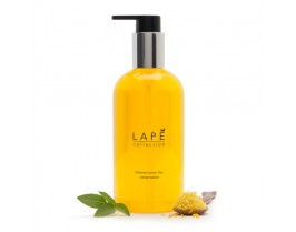 LAPE Lemon handsápa 8x300ml